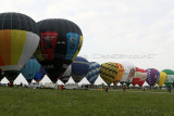 1422 Lorraine Mondial Air Ballons 2011 - MK3_2733_DxO Pbase.jpg