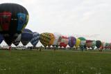 1423 Lorraine Mondial Air Ballons 2011 - MK3_2734_DxO Pbase.jpg