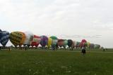 1424 Lorraine Mondial Air Ballons 2011 - MK3_2735_DxO Pbase.jpg