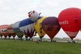 1425 Lorraine Mondial Air Ballons 2011 - MK3_2736_DxO Pbase.jpg