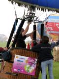 1426 Lorraine Mondial Air Ballons 2011 - IMG_8355_DxO Pbase.jpg