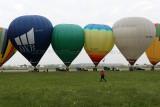1427 Lorraine Mondial Air Ballons 2011 - MK3_2737_DxO Pbase.jpg