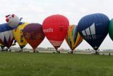 1428 Lorraine Mondial Air Ballons 2011 - MK3_2738_DxO Pbase.jpg