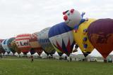 1430 Lorraine Mondial Air Ballons 2011 - MK3_2740_DxO Pbase.jpg