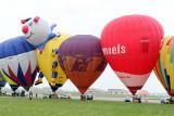 1431 Lorraine Mondial Air Ballons 2011 - MK3_2741_DxO Pbase.jpg
