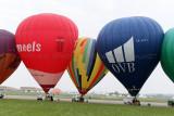 1432 Lorraine Mondial Air Ballons 2011 - MK3_2742_DxO Pbase.jpg