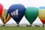 1433 Lorraine Mondial Air Ballons 2011 - MK3_2743_DxO Pbase.jpg