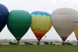 1434 Lorraine Mondial Air Ballons 2011 - MK3_2744_DxO Pbase.jpg