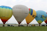 1435 Lorraine Mondial Air Ballons 2011 - MK3_2745_DxO Pbase.jpg