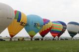 1436 Lorraine Mondial Air Ballons 2011 - MK3_2746_DxO Pbase.jpg