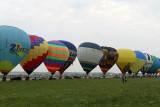 1437 Lorraine Mondial Air Ballons 2011 - MK3_2747_DxO Pbase.jpg
