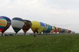 1438 Lorraine Mondial Air Ballons 2011 - MK3_2748_DxO Pbase.jpg