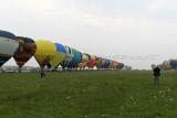 1439 Lorraine Mondial Air Ballons 2011 - MK3_2749_DxO Pbase.jpg