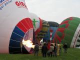 1441 Lorraine Mondial Air Ballons 2011 - IMG_8357_DxO Pbase.jpg