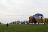 1442 Lorraine Mondial Air Ballons 2011 - MK3_2750_DxO Pbase.jpg