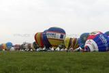 1443 Lorraine Mondial Air Ballons 2011 - MK3_2751_DxO Pbase.jpg