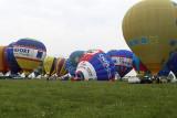 1444 Lorraine Mondial Air Ballons 2011 - MK3_2752_DxO Pbase.jpg