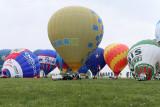 1445 Lorraine Mondial Air Ballons 2011 - MK3_2753_DxO Pbase.jpg