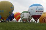 1446 Lorraine Mondial Air Ballons 2011 - MK3_2754_DxO Pbase.jpg