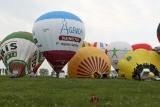 1447 Lorraine Mondial Air Ballons 2011 - MK3_2755_DxO Pbase.jpg