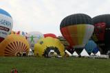 1448 Lorraine Mondial Air Ballons 2011 - MK3_2756_DxO Pbase.jpg