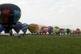 1450 Lorraine Mondial Air Ballons 2011 - MK3_2758_DxO Pbase.jpg