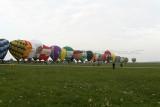 1451 Lorraine Mondial Air Ballons 2011 - MK3_2759_DxO Pbase.jpg