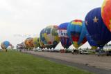 1454 Lorraine Mondial Air Ballons 2011 - MK3_2762_DxO Pbase.jpg