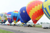 1455 Lorraine Mondial Air Ballons 2011 - MK3_2763_DxO Pbase.jpg