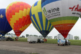 1456 Lorraine Mondial Air Ballons 2011 - MK3_2764_DxO Pbase.jpg