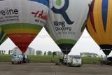 1457 Lorraine Mondial Air Ballons 2011 - MK3_2765_DxO Pbase.jpg
