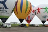 1458 Lorraine Mondial Air Ballons 2011 - MK3_2766_DxO Pbase.jpg