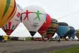 1459 Lorraine Mondial Air Ballons 2011 - MK3_2767_DxO Pbase.jpg
