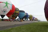 1460 Lorraine Mondial Air Ballons 2011 - MK3_2768_DxO Pbase.jpg