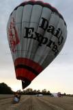 1252 Lorraine Mondial Air Ballons 2011 - IMG_8953_DxO Pbase.jpg