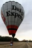 1253 Lorraine Mondial Air Ballons 2011 - IMG_8954_DxO Pbase.jpg
