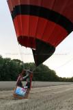 1254 Lorraine Mondial Air Ballons 2011 - MK3_2633_DxO Pbase.jpg