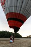 1256 Lorraine Mondial Air Ballons 2011 - IMG_8955_DxO Pbase.jpg