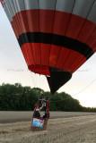 1257 Lorraine Mondial Air Ballons 2011 - MK3_2635_DxO Pbase.jpg