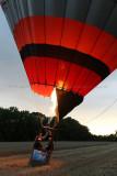 1259 Lorraine Mondial Air Ballons 2011 - MK3_2637_DxO Pbase.jpg