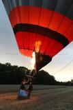 1260 Lorraine Mondial Air Ballons 2011 - MK3_2638_DxO Pbase.jpg