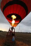 1262 Lorraine Mondial Air Ballons 2011 - IMG_8956_DxO Pbase.jpg