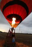 1263 Lorraine Mondial Air Ballons 2011 - IMG_8957_DxO Pbase.jpg