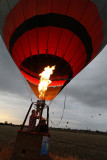 1265 Lorraine Mondial Air Ballons 2011 - IMG_8959_DxO Pbase.jpg