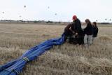 1268 Lorraine Mondial Air Ballons 2011 - IMG_8963_DxO Pbase.jpg