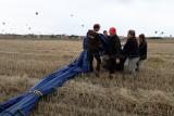 1269 Lorraine Mondial Air Ballons 2011 - IMG_8964_DxO Pbase.jpg