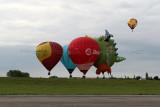 790 Lorraine Mondial Air Ballons 2011 - MK3_2329_DxO Pbase.jpg