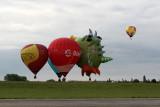 791 Lorraine Mondial Air Ballons 2011 - MK3_2330_DxO Pbase.jpg