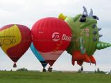 792 Lorraine Mondial Air Ballons 2011 - IMG_8302_DxO Pbase.jpg