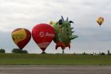 793 Lorraine Mondial Air Ballons 2011 - MK3_2331_DxO Pbase.jpg